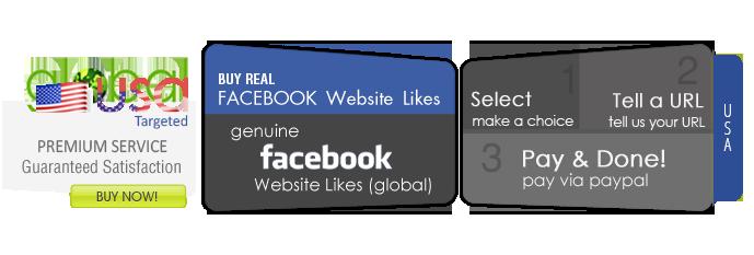 buy real facebook fans reviews