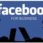 Facebook Likes versus Facebook Followers: Parsing the Distinction