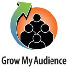 Steps to Grow Your Facebook Audience