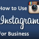 10 Innovative Ways to Utilize Instagram For Business
