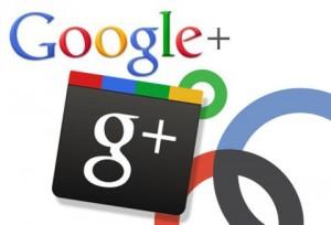 Google Plus Marketing Tips 2015