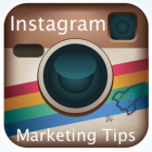 Instagram Marketing Tips to Boost Engagement