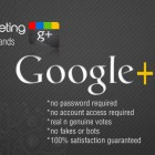 Why You Ought Not to Neglect Google Plus For Your Business