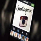 Steps to Utilize Instagram to Promote Your Products