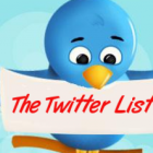 Ways to Market Your Business With Twitter Lists