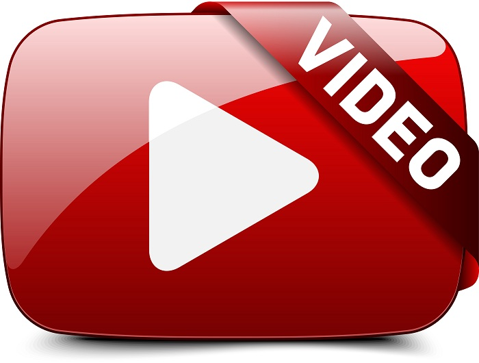 YouTube Marketing Strategies 2015