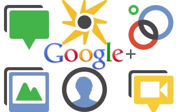 google-plus-marketing