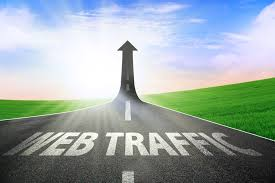 steps-to-drive-web-traffic-to-your-instagram