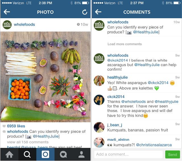whole-foods-instagram-marketing-example