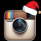 Festive Season Instagram Marketing Tips for Businesses