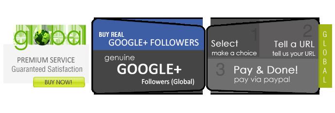 google_followers_global