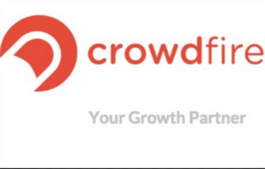 crowdfire software