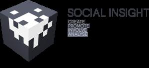 Social Insight Software