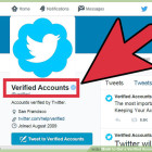 Can you buy a Twitter verified account?