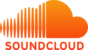 Soundcloud followers and plays
