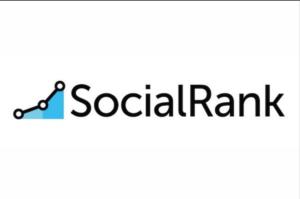 social rank Instagram software