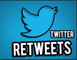 retweet-power