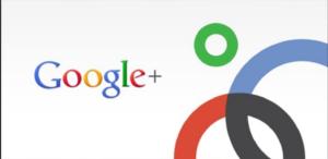 Google Stories
