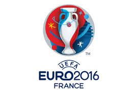 eurocup twitter trend