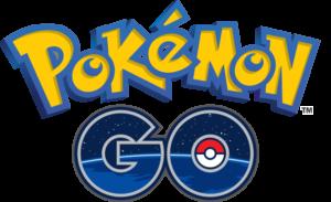 pokemon_go_twitter