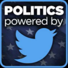 , Politics Twitter- Does Twitter Sway Votes as CNN says?