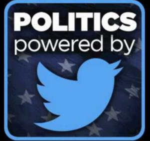 twitterpolitics
