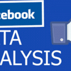 , How To Analyze Your Facebook Likes